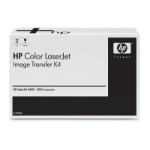 HP C4196A printer kit