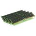 Kingston Technology ValueRAM 64GB DDR3 1333MHz Kit