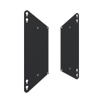 iiyama MD 052B7280 flat panel mount accessory