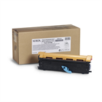 Xerox 006R01297 Toner black, 6K pages
