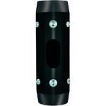 B-Tech External Ø50mm Pole Joiner