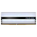 Team Group XTREEM ARGB memory module 16 GB 2 x 8 GB DDR4 3200 MHz