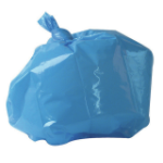 2Work RY15521 waste container accessory