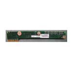 Hewlett Packard Enterprise 685186-001 slot expander