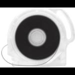 3D Systems 403225-00 3D cartridge