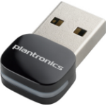 Plantronics BT300 Bluetooth
