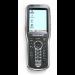 "Honeywell Dolphin 6110 ordenador móvil industrial 7,11 cm (2.8"") 240 x 320 Pixeles 247 g Negro, Plata"