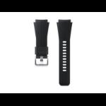 Samsung ET-YSU80 Band Black Silicone