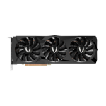 Zotac GeForce RTX 2080 AMP! Edition 8GB GDDR6 VR Ready Graphics Card **PRE-ORDER**
