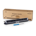 Xerox 108R00580 Cleaning-kit, 100K pages