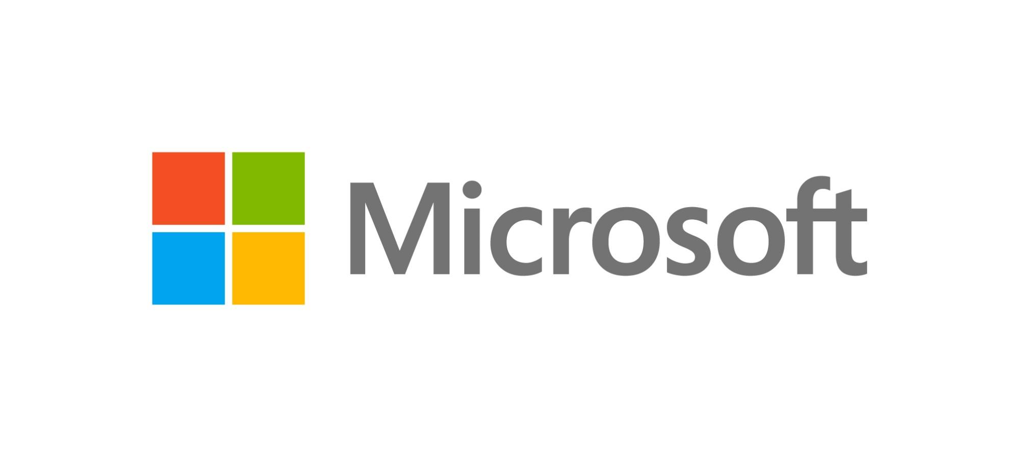 Microsoft SQL Server 2019, CAL 1 license(s)