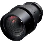 Panasonic ET-ELW21 projection lens - PT-EZ570 - PT-EZ570L - PT-EX500 - PT-EX500L