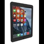 "Compulocks BNDIPA tabletbehuizing 24,6 cm (9.7"") Hoes Zwart"
