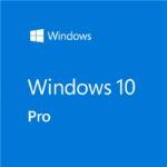 Microsoft OEM WIN PRO 10 REFURB 64 BIT