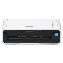 Panasonic KV-S1015C A4 Black,White