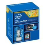 Intel Celeron G3900 processor 2.80 GHz Box 2 MB Smart Cache