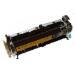 HP RM1-1083-000CN fuser
