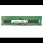 HP 8GB DDR4-2133 SODIMM 8GB DDR4 2133MHz memory module
