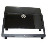 HP Back Cover LCD Display cover