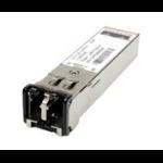 Cisco 100BASE-X SFP GLC-FE-100EX 1310nm network media converter