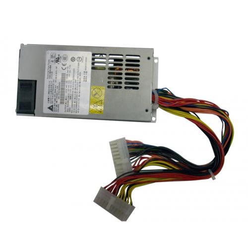 QNAP PSU f/TS409U power supply unit 250 W Silver