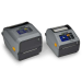 Zebra ZD621 impresora de etiquetas Térmica directa 300 x 300 DPI Inalámbrico y alámbrico