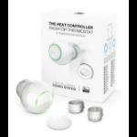 Fibaro The Heat Controller Starter Pack ZW5 EU