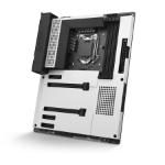 NZXT N7 Z490 Intel Z490 LGA1200 ATX