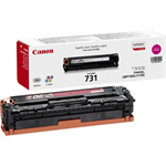 Canon 6270B002 (731M) Toner magenta, 1.5K pages