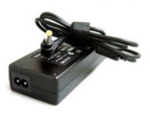 CoreParts MBA50068 power adapter/inverter Indoor 90 W Black