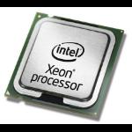 Intel Xeon ® ® Processor E5-1650 v4 (15M Cache, 3.60 GHz) 3.60GHz 15MB Smart Cache processor