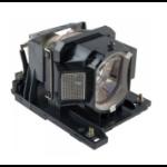 Christie LW41:LX41 245W projector lamp