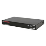 StarTech.com 8-poort Rack USB PS/2 Digitale IP-KVM-switch