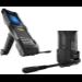 Zebra CBL-MC93-USBCHG-01 accesorio para lector de código de barras Cable de carga