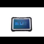 "Panasonic Toughbook G2 4G LTE 512 GB 25.6 cm (10.1"") 10th gen Intel® Core™ i5 16 GB Wi-Fi 6 (802.11ax) Windows 10 Pro Black"