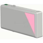 Epson C13T596600 (T5966) Ink cartridge bright magenta, 350ml