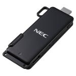 NEC DS1-MP10RX1 HDMI Dongle wireless presentation system