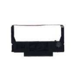 Epson Black/Red Ribbon TMU/TM/IT cinta para impresora