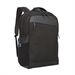 "DELL Professional Backpack 17 17"" Notebook backpack Black"