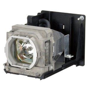 Mitsubishi Electric VLT-HC6800LP projector lamp
