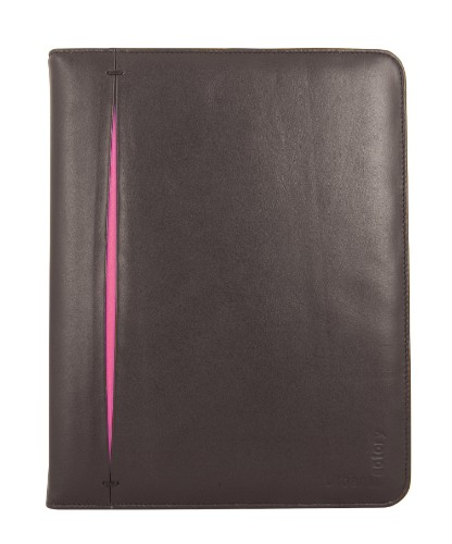 Urban Factory Folio Case Universal for all 10