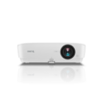 Benq MX532 Desktop projector 3300ANSI lumens DLP XGA (1024x768) 3D White data projector