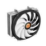 Thermaltake Frio Silent 12 Processor Cooler