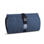 STM Dapper Wrapper equipment case Blue