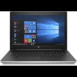 """HP ProBook 455 G5 Silver Notebook 39.6 cm (15.6"""") 1366 x 768 pixels 3 GHz AMD A A9-9420"""