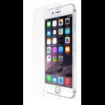 Tactus Vitrifender Clear iPhone 7 1pc(s)