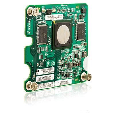 Hewlett Packard Enterprise 405920-001 networking card Fiber 4000 Mbit/s Internal