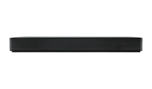 LG SK1 soundbar speaker 2.1 channels 40 W Black Wired & Wireless