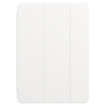 "Apple MXT32ZM/A tablet case 27.9 cm (11"") Folio White"