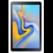 """Samsung Galaxy Tab A (2018) SM-T590N 26.7 cm (10.5"""") Qualcomm Snapdragon 3 GB 32 GB Wi-Fi 5 (802.11ac) Black Android 8.1"""